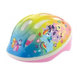 My Little Pony Hjelm