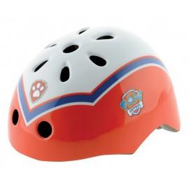 Paw Patrol hjelm