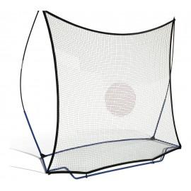 Rebound Trainer 213 cm (Sunsport)