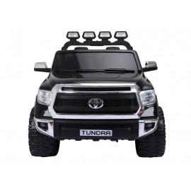 Toyota Tundra 24V - 2 personers + lædersæde