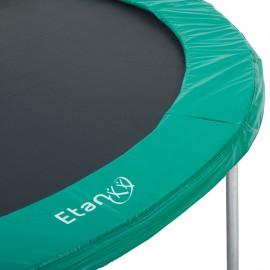 Hi-Flyer Sikkerheds kantpude til trampolin (Etan)