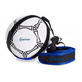 Fodboldtræner/Selvtræner (BEX)