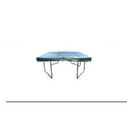 Etan Premium weathercover - transparent