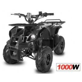 El ATV - HUMMER II 1000W 48V (Azeno)