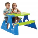 Picnic Bord til Børn