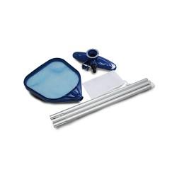 EXIT pool vedligeholdelses-kit