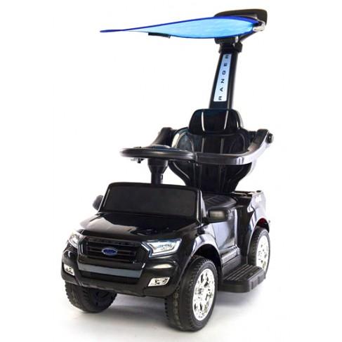 Ford Ranger 3-i-1