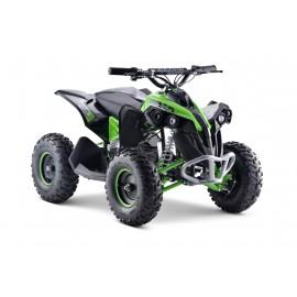 Renegade Brushless 1060W Kardan el-ATV