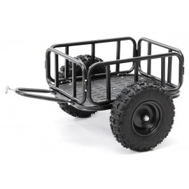 Trailer til ATV Renegade 1000W/1060W/49CC