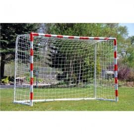 PowerShot Fodboldmål / Håndboldmål 300 x 200 cm
