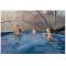 EXIT pool dome ø300cm