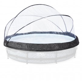 EXIT pool dome ø360cm - kuppel til EXIT pool