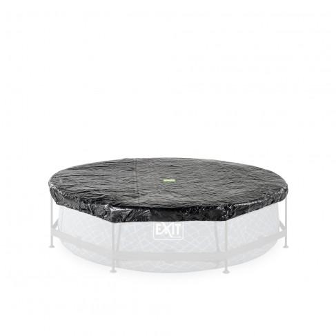 EXIT pool cover ø300cm
