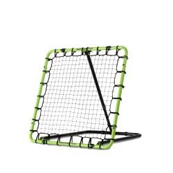 EXIT Tempo multisport rebounder 100x100cm