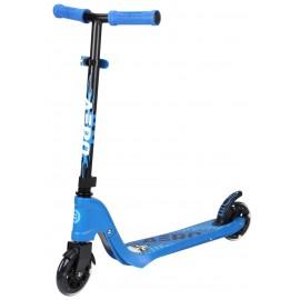 AERO Foldbart Løbehjul - Blå