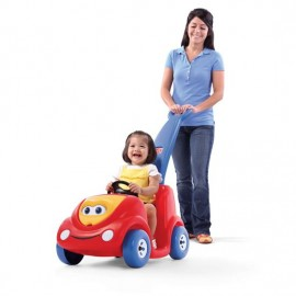 Step2 Push Around Buggy 10th Anniversary Edition