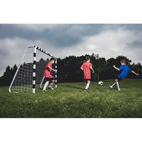 My Hood Liga Fodboldmål