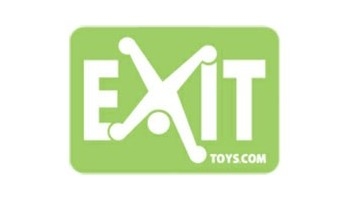 Reservedele Exit