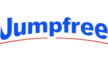 Reservedele Jumpfree