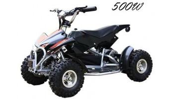 EL-ATV
