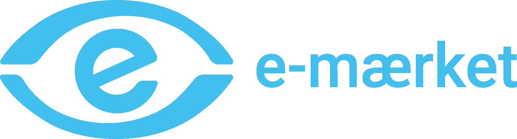 Logo-Emærket.png