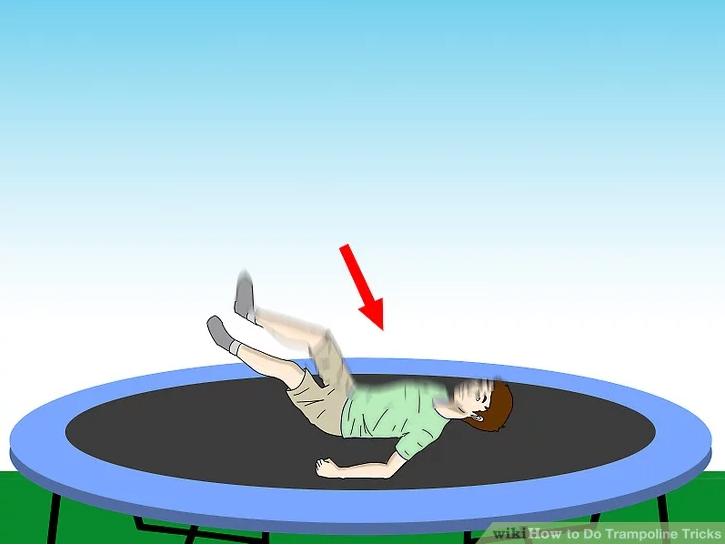 trampolin-trick-back-jump