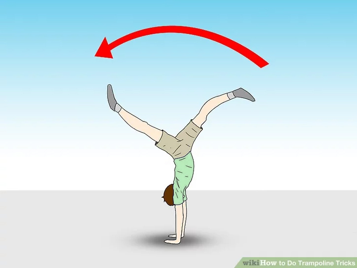 trampolin-trick-front-hand-spring
