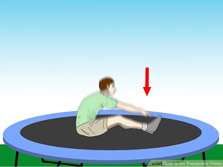 trampolin-trick-seat-jump