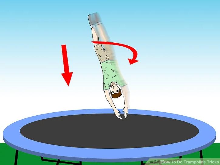 trampolin-trick-the-barani