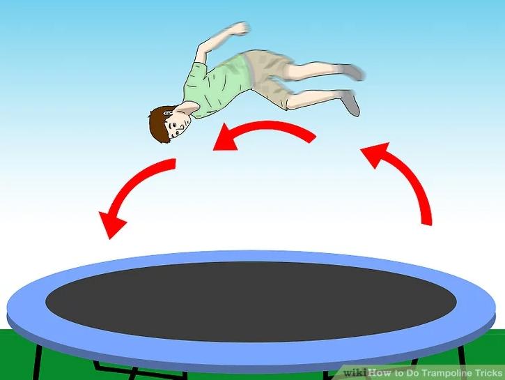trampolin-trick-the-cody