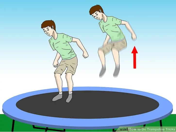 trampolin-trick-tuck-jump