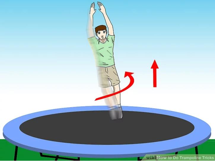 trampolin-trick-twist-jump