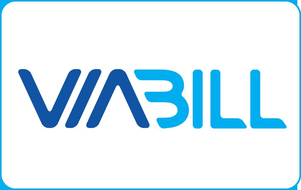 ViaBill - del betalingen op i små bidder