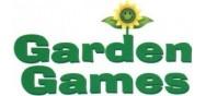 Garden Games