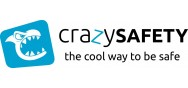CrazySafety
