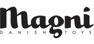 Magni