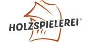 Holzspielerei Baumgartner GmbH