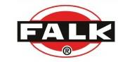 Falk Toys